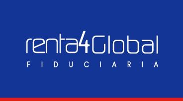 Servicio Renta 4 Global