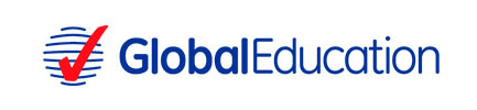 Global Education Group International, Inc.